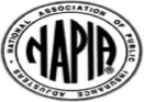 National Association of Public Insurance Adjusters (NAPIA)