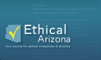 Ethical Arizona