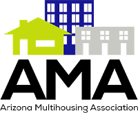 Arizona Multihousing Association